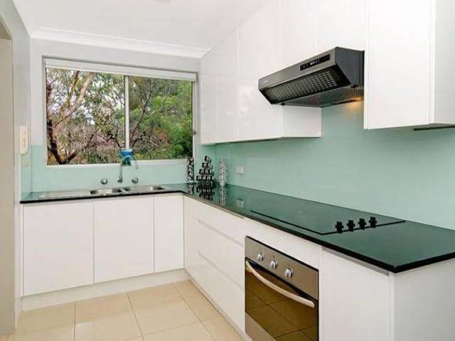 23/275 Blaxland Road, Ryde, NSW 2112
