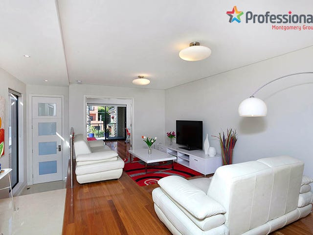 109A  St Georges Parade, Allawah, NSW 2218