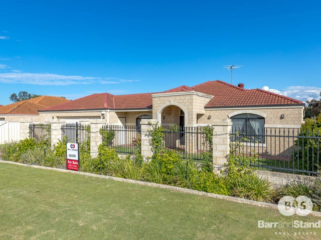 5 Pickworth Retreat, Pelican Point, WA 6230