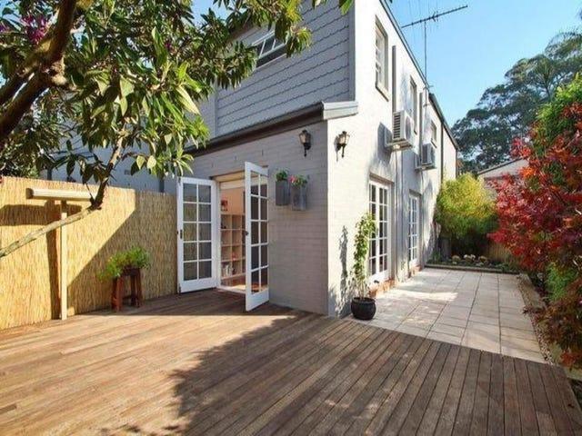 2/59A MacKenzie Street, Leichhardt, NSW 2040