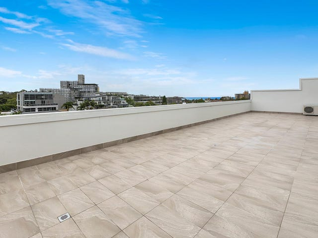 509/23 Pacific Parade, Dee Why, NSW 2099