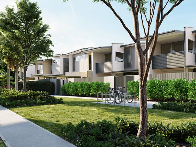 Riviera Place, Mountain Creek, Qld 4557