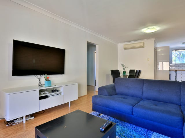 9/22-24 Sir Joseph Banks Street, Bankstown, NSW 2200