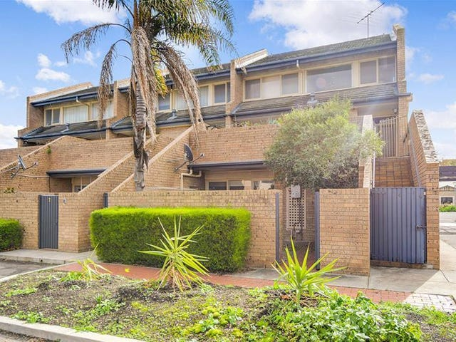 1/187 Childers Street, North Adelaide, SA 5006