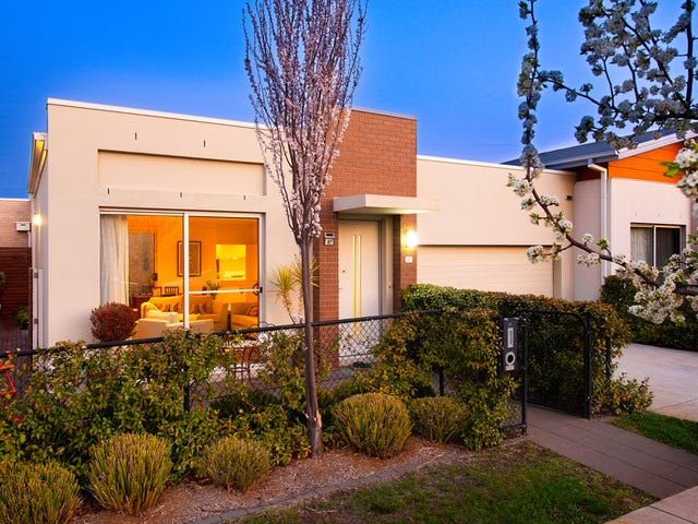 87 Kinloch Circuit, Bruce, ACT 2617