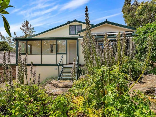 499 Mount Barker Road, Bridgewater, SA 5155