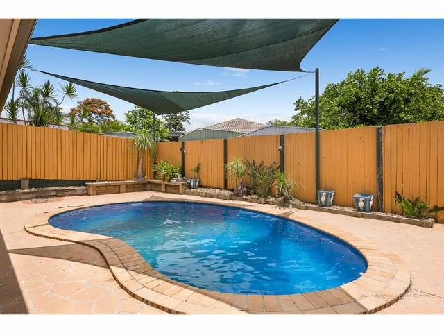 13 Ibrox Court, Regents Park, Qld 4118