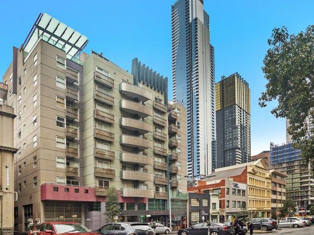 707/118 Franklin Street, Melbourne, Vic 3000