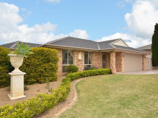 111 O'Shea Circuit, Cessnock, NSW 2325