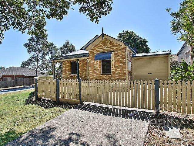 29 Cobourg Street, Forest Lake, Qld 4078