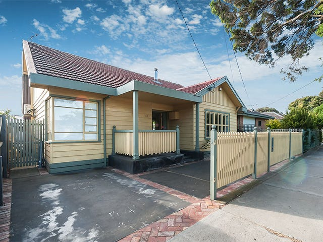 61 Maddox Road, Newport, Vic 3015