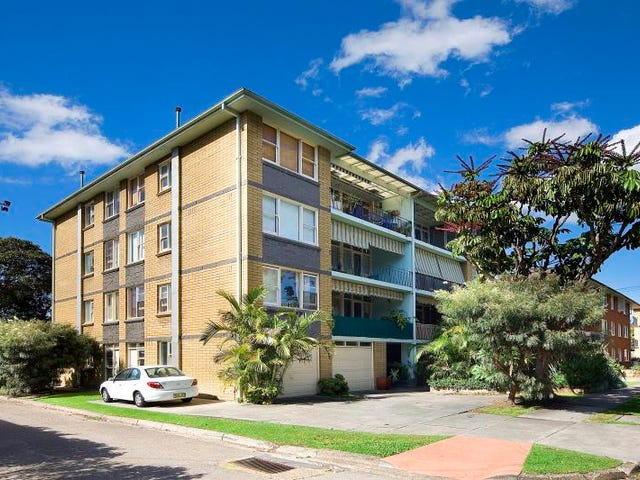 2/17 Grafton Crescent, Dee Why, NSW 2099