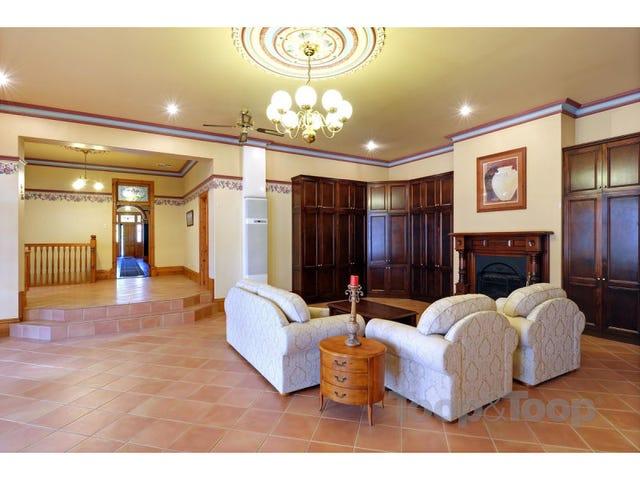 7 Hall Street, Semaphore, SA 5019