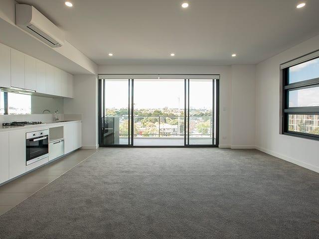 305/241 Sydney Park Road,, Erskineville, NSW 2043