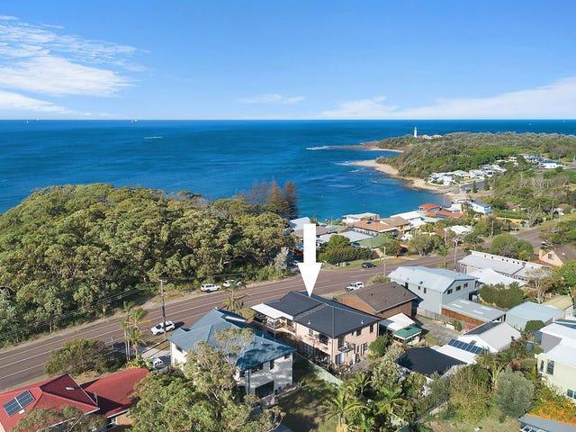 45 Bungary Road, Norah Head, NSW 2263