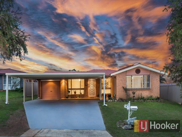 4 Orara Place, Plumpton, NSW 2761