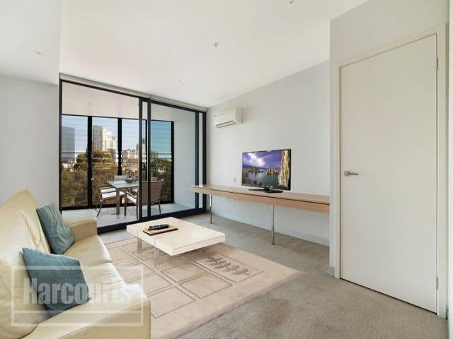 506W/565 Flinders Street, Melbourne, Vic 3000