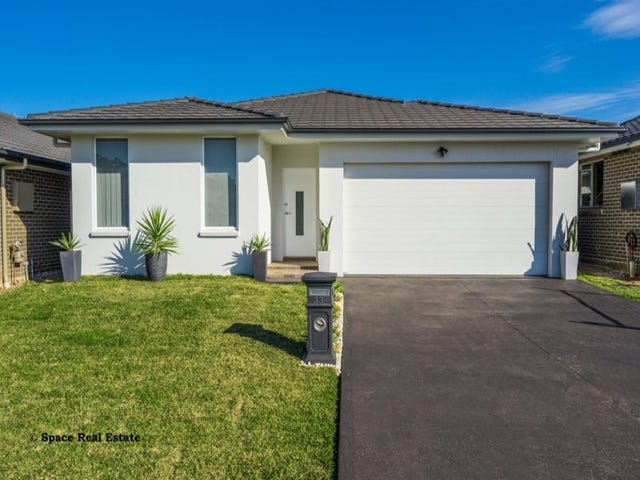 33 Millman Road, Spring Farm, NSW 2570