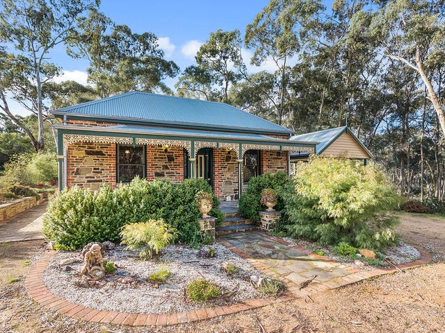 67 Castlemaine Road, Maldon, Vic 3463
