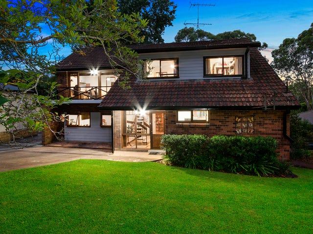 6 Florence Ave, Kurrajong, NSW 2758