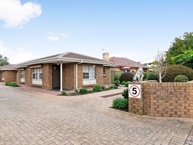 1/7 Hartley Road, Brighton, SA 5048