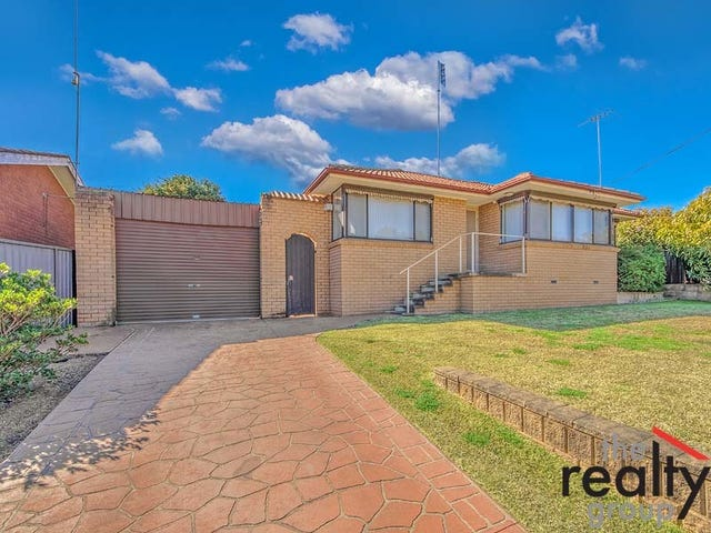Narellan, address available on request
