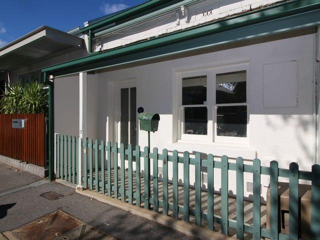 17 Cairns Street, Adelaide, SA 5000