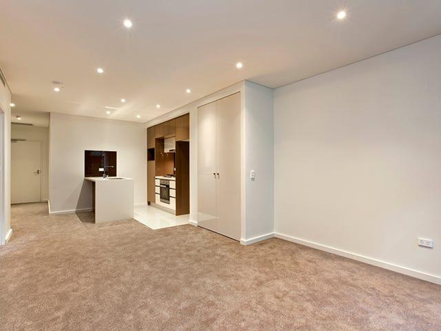 B405/7-13  Centennial Avenue, Lane Cove, NSW 2066