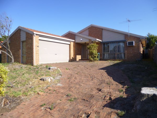 178 Hall road, Carrum Downs, Vic 3201