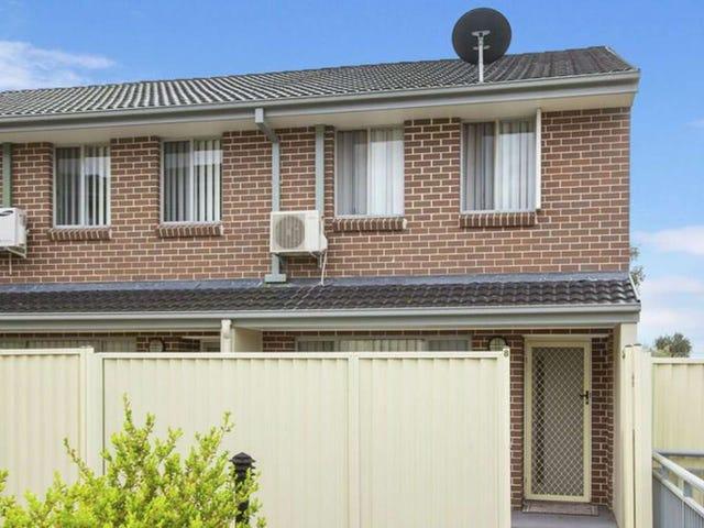 8/35 Wellington Road, Granville, NSW 2142