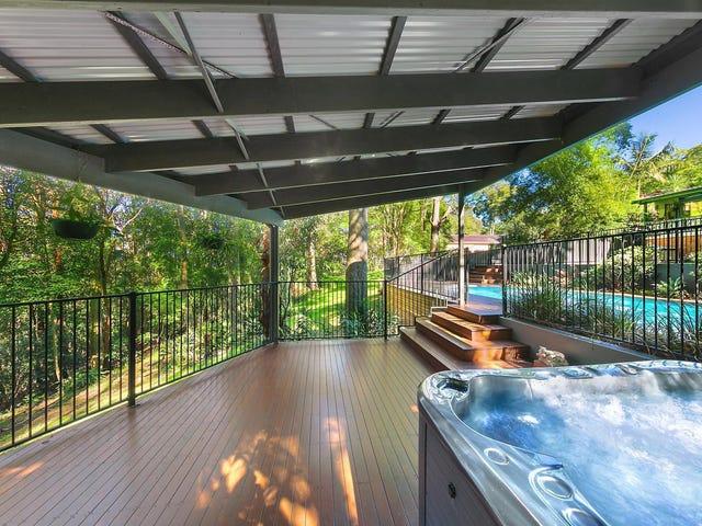 17 Carisbrooke Avenue, New Lambton Heights, NSW 2305