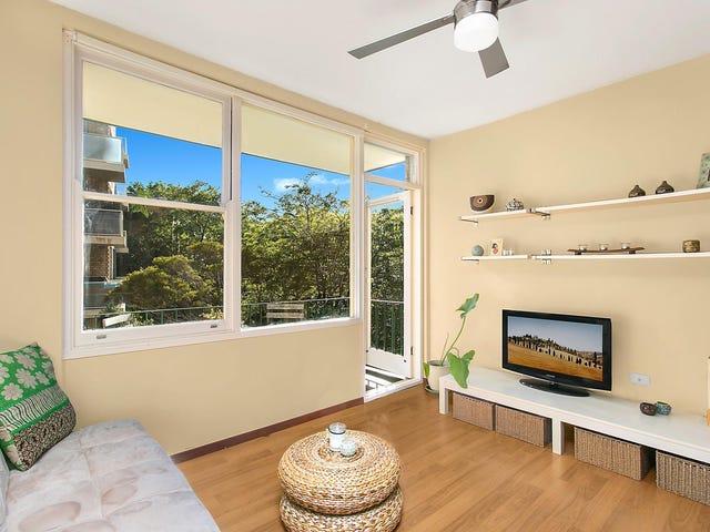 7/180 Raglan Street, Mosman, NSW 2088