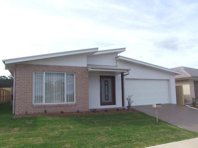 5 Graduation Street, Port Macquarie, NSW 2444