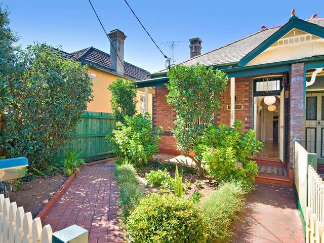 149 Addison Road, Marrickville, NSW 2204