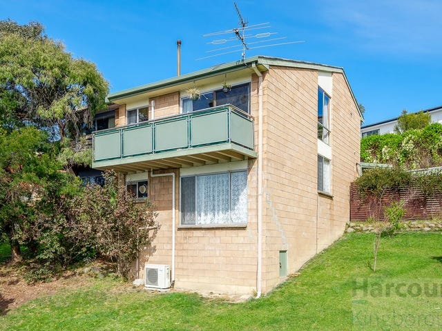 2/14 Pearl Place, Blackmans Bay, Tas 7052