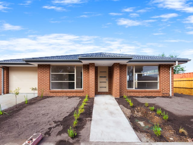 4/11 Stockman Way, Longwarry, Vic 3816