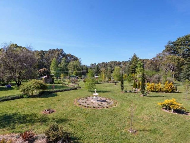 2150 Batlow Road, Laurel Hill, NSW 2649