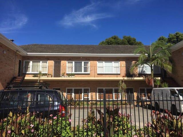 4/55 Gordon Street, Glenelg East, SA 5045