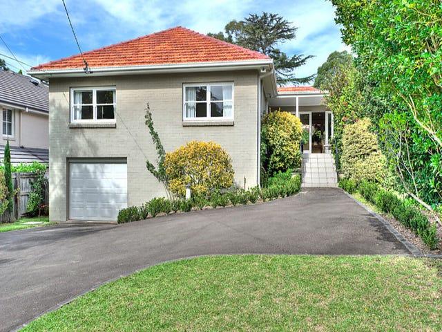 17 Kiogle Street, Wahroonga, NSW 2076