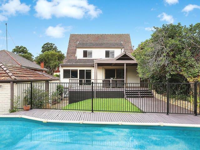 27 Mcraes Avenue, Penshurst, NSW 2222