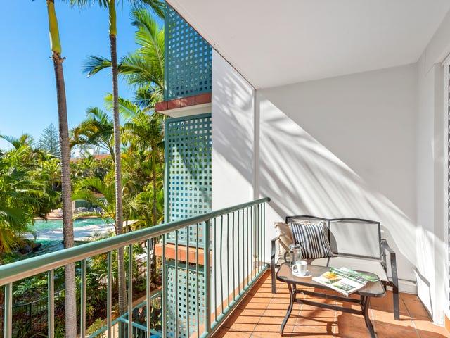 166/7 Redondo Avenue, Miami, Qld 4220