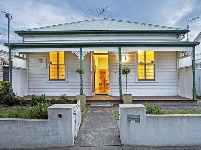 8 Bourke Crescent, Geelong, Vic 3220