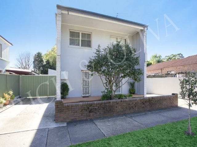 1/6 Albert Road, Croydon Park, NSW 2133