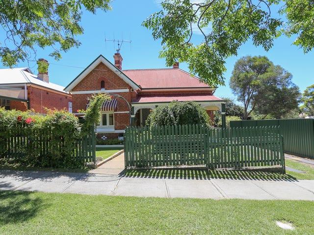 199 Keppel Street, Bathurst, NSW 2795
