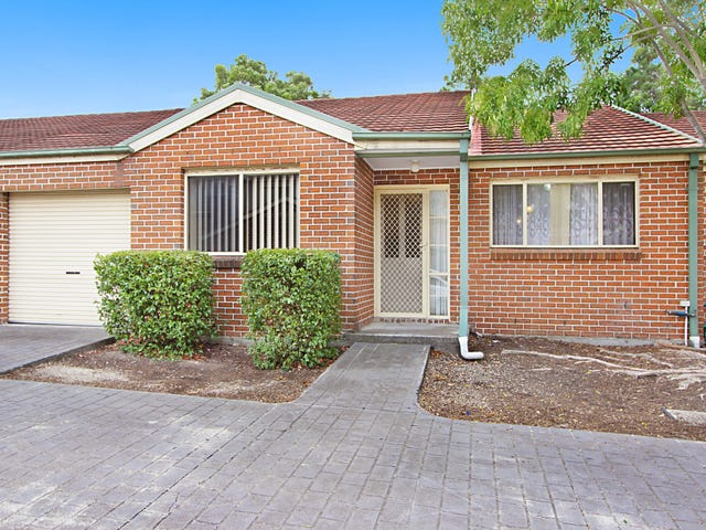 37/188 Walker Street, Quakers Hill, NSW 2763