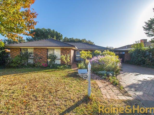 25 Twickenham Drive, Dubbo, NSW 2830