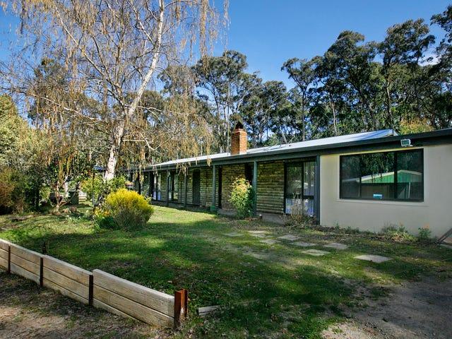 40 Robert Road, Woodend, Vic 3442
