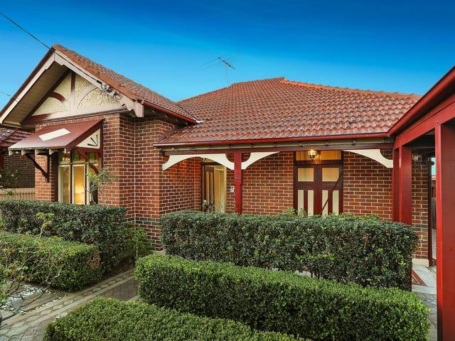 5 Griffiths Street, Ashfield, NSW 2131