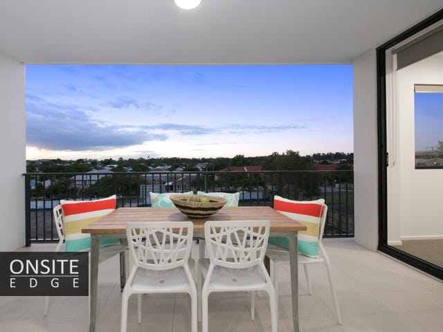 21 & 31 Bombery Street, Cannon Hill, Qld 4170