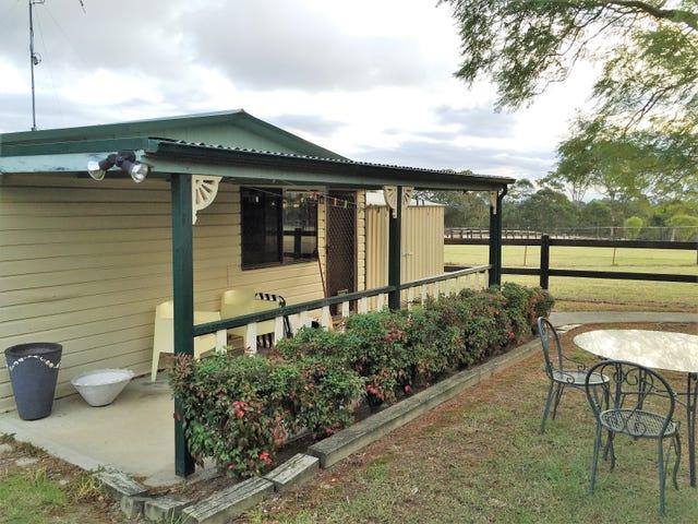 8b Campbell Crescent, Glenorie, NSW 2157